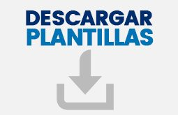 descargarplantillas