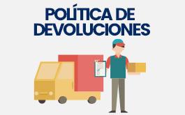 politica-de-devoluciones
