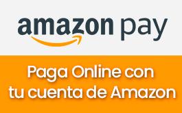 pagos-amazon-pay