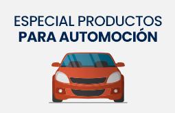 productos-para-automocion